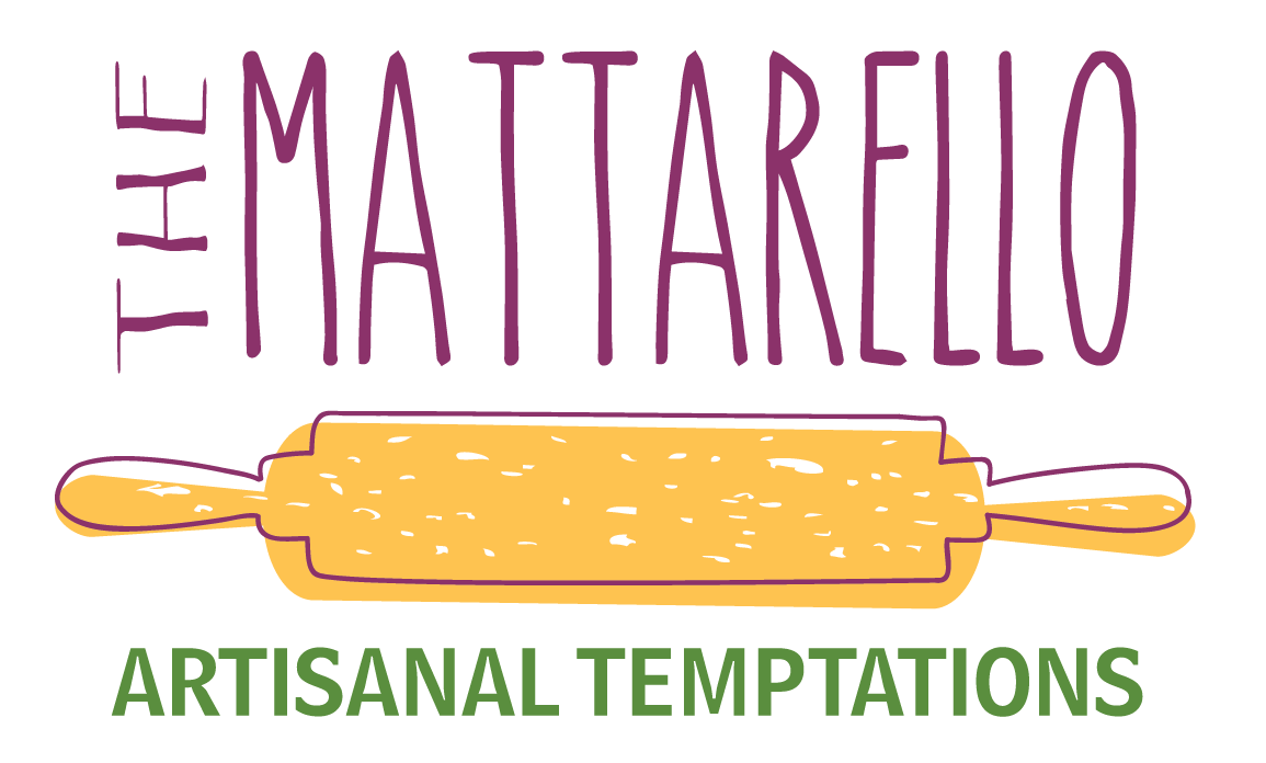 The Mattarello